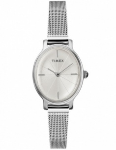 Ceas de dama Timex Dress TW2R94200