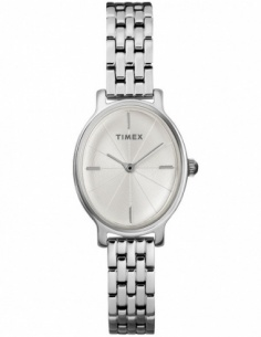 Ceas de dama Timex Dress TW2R93900