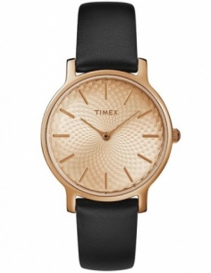 Ceas de dama Timex Dress TW2R91700