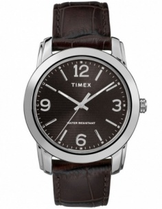 Ceas barbatesc Timex Classic TW2R86700