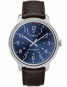 Ceas barbatesc Timex Classic TW2R85400