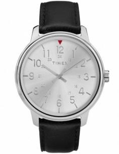 Ceas barbatesc Timex Classic TW2R85300