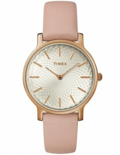 Ceas de dama Timex Dress TW2R85200