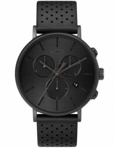 Ceas barbatesc Timex Casual TW2R79800