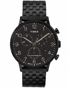 Ceas barbatesc Timex Dress TW2R72200
