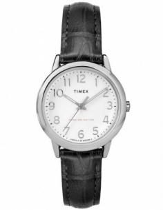 Ceas de dama Timex Classic TW2R65300
