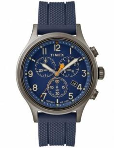 Ceas barbatesc Timex Casual TW2R60300