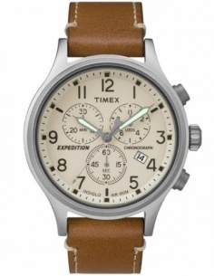 Ceas barbatesc Timex Casual TW4B09200