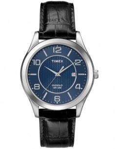Ceas barbatesc Timex Classic T2P451
