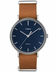 Ceas barbatesc Timex Casual TW2P97800