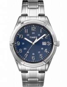 Ceas barbatesc Timex Classic TW2P76400