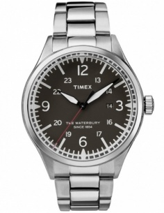 Ceas barbatesc Timex Dress TW2R38700