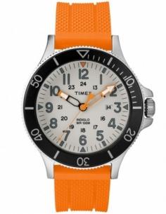 Ceas barbatesc Timex Casual TW2R67400
