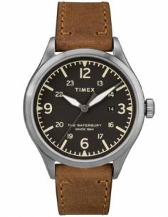 Ceas barbatesc Timex Dress TW2R71200