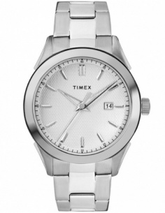 Ceas barbatesc Timex Dress TW2R90500