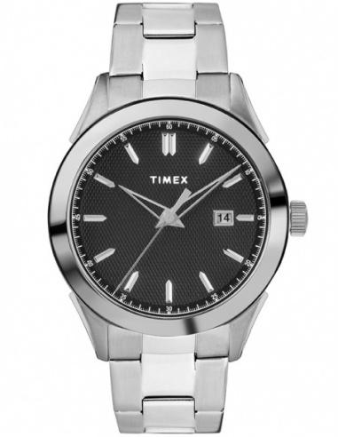 Ceas barbatesc Timex Dress TW2R90600