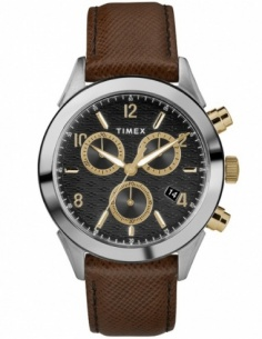 Ceas barbatesc Timex Dress TW2R90800