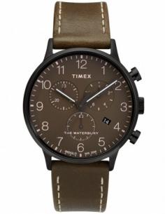 Ceas barbatesc Timex Classic TW2T27900