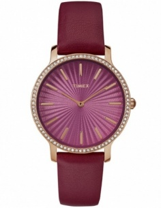 Ceas de dama Timex Classic TW2R51100