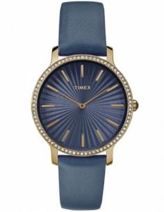 Ceas de dama Timex Casual TW2R51000