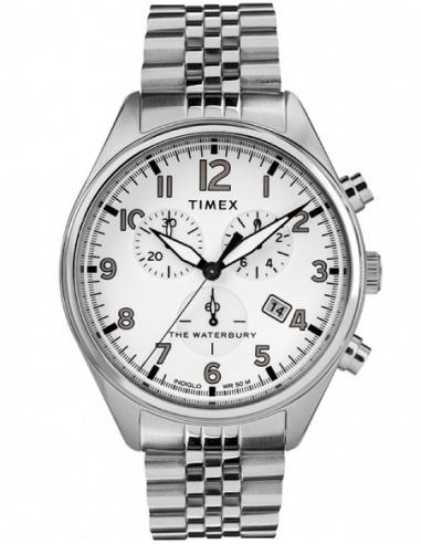 Ceas barbatesc Timex Dress TW2R88500
