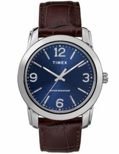 Ceas barbatesc Timex Classic TW2R86800