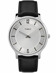 Ceas barbatesc Timex Dress TW2R50000