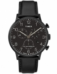 Ceas barbatesc Timex Dress TW2R71800