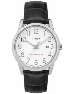 Ceas barbatesc Timex Classic TW2R64900