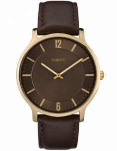 Ceas barbatesc Timex Dress TW2R49800