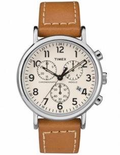 Ceas barbatesc Timex Casual TW2R42700