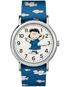 Ceas unisex Timex Casual TW2R41300