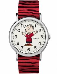 Ceas unisex Timex Casual TW2R41200