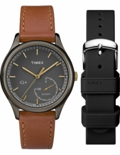 Ceas de dama Timex Dress TWG013800