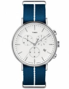 Ceas unisex Timex Casual TW2R27000