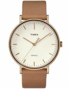 Ceas barbatesc Timex Casual TW2R26200