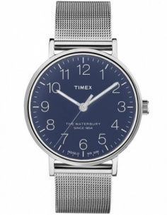 Ceas barbatesc Timex Dress TW2R25900
