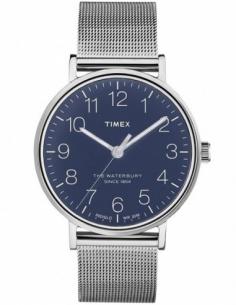 Ceas barbatesc Timex Dress TW2R25900