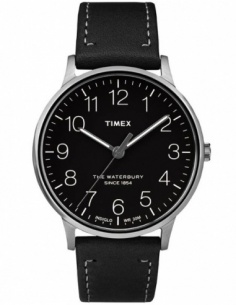 Ceas barbatesc Timex Dress TW2R25500