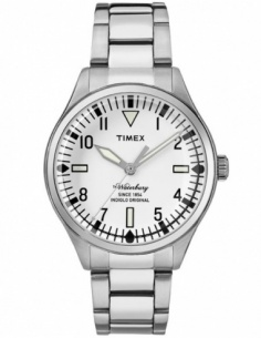 Ceas barbatesc Timex Dress TW2R25400