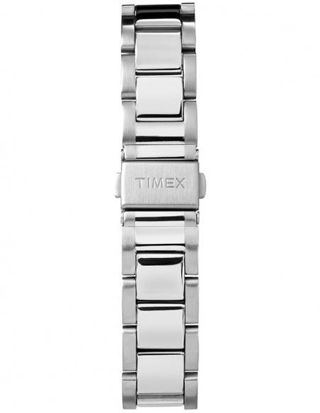 Ceas barbatesc Timex Dress TW2R25400