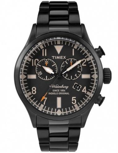 Ceas barbatesc Timex Dress TW2R25000