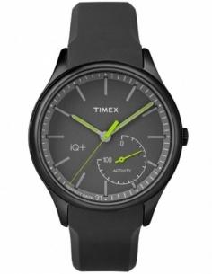 Ceas barbatesc Timex Dress TW2P95100