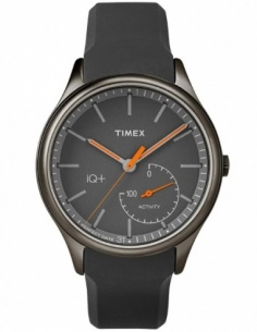 Ceas barbatesc Timex Dress TW2P95000