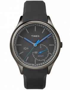 Ceas barbatesc Timex Dress TW2P94900