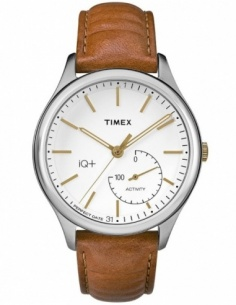 Ceas barbatesc Timex Dress TW2P94700
