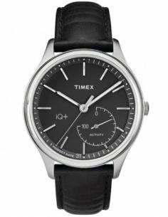 Ceas barbatesc Timex Dress TW2P93200