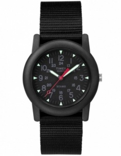 Ceas unisex Timex Casual TW2P59300