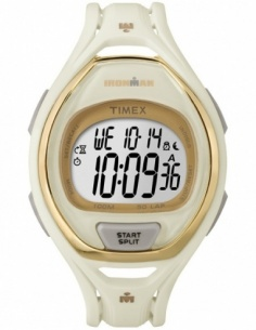 Ceas unisex Timex Active TW5M06100