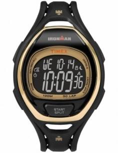 Ceas unisex Timex Active TW5M06000